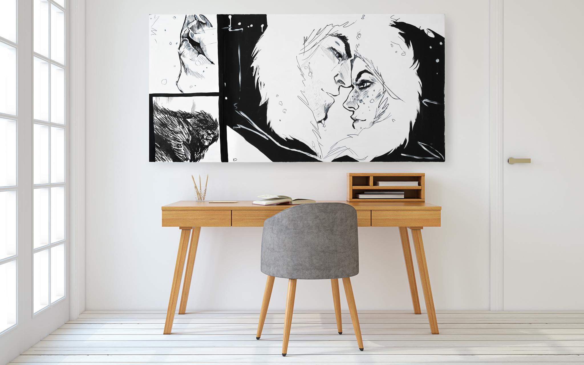 siberia-interier